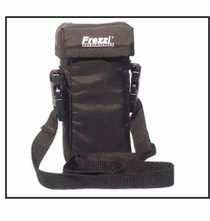 Frezzi NP-1 Battery Pouch with Shoulder Strap and Belt Loop NP-1 Pouch
