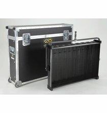 Kino Flo Imara S100 DMX Fluorescent Light Kit,  KIT-IM100-120U