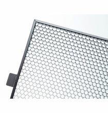 Kino Flo ParaBeam 401 Louver-Honeycomb 90? LVR-P490-P
