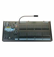 Leprecon LP-1600 Lighting Console LP-1624/48 Channel DMX