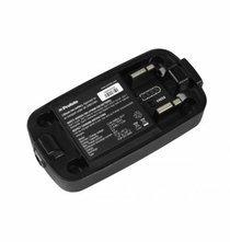 Li-Ion Battery for B2