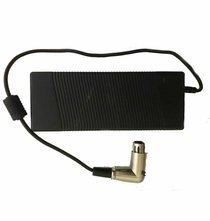 LitePanels Astra 1x1 LED Power Supply