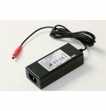 Sola ENG AC/DC Power Supply 18VDC 900-6103