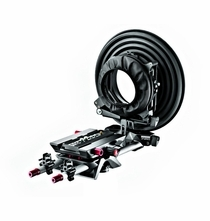 Manfrotto Sympla Flexible MatteBox System, MVA512WK