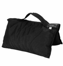 Modern Studio 20lb Sand Bag - Black