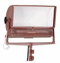 Mole-Ricardson 2000W Baby Zip Soft Light   2591