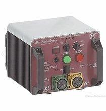 Mole-Richardson 575/1200W HMI Par Electronic Ballast w/Dimmer 63765