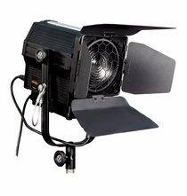 """Mole-Richardson MolePro 5"""" 100w LED Daylight Fresnel"""