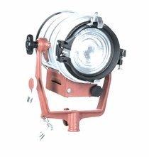 Mole-Richardson Tweenie II 650W Fresnel Fixture  4821