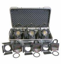 Mole Tweenie LED Light Kit Daylight