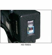 NiMH / NiCd Batteries