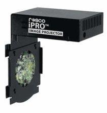 Rosco iPro Image Projector 120V
