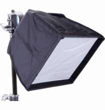 RS-1 Softbox for R-300 LED Ring Light