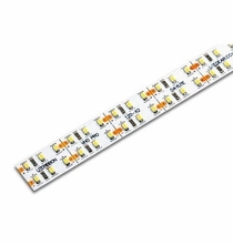 VHO Pro LED LiteRibbon 120-X2 - DAYLIGHT