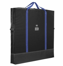 Modern Studio 40x40 Inch Flag Bag for Nets and Scrims