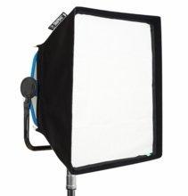 Arri DoP Choice Snapbag for SkyPanel S30