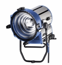 Arri M40 HMI Light Daylight Par 2.5 / 4K  Arrimax