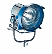 Arri M90 HMI Daylight Light System HIGH SPEED