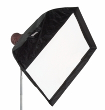 "Chimera Medium Quartz Plus Lightbank 36""x48"" 8435"