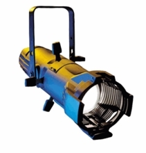 ETC Source 4 Junior 36 Degree 575W Ellipsoidal Light