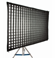 Kino Flo Celeb 850 SnapGrid 40 Degree Soft Eggcrate