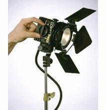 Lowel Pro Light with 250W GCA Bulb P2-101