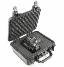 Pelican Case 1200, PC1200