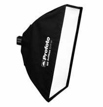 Profoto HR Softbox 2'x3' RF 100482