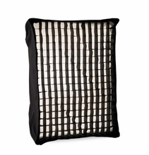 Small Fabric Grid 40 Degree    3520