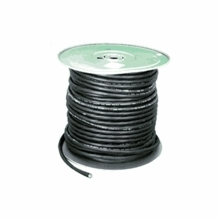 Bulk Electrical Power Cable