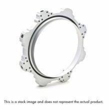 "Chimera 9 5/8"" OctaPlus Video Pro Modular Speed Ring"