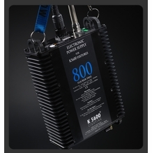 Joker2 Bug 800W HMI Dimmable Electronic Ballast