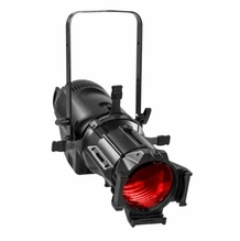 ProLights Eclipse-FS Full Color LED Ellipsoidal (without lens tube)