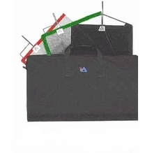 Advantage 18x24 Net Flag Kit