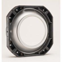 "Arri 300W Fresnel / LTM Pepper 650 Speed Ring  9640, 5"""