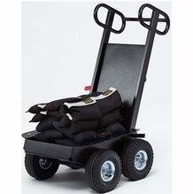 BackStage Equipment Cable|Sandbag Cart Mini