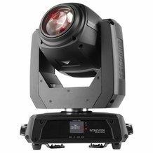 Chauvet Intimidator Beam 140SR LED Moving Head Light