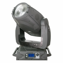Chauvet Lighting Fixtures