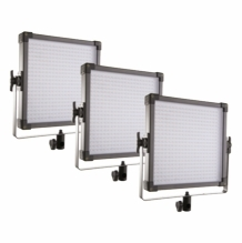 F&V LED Light Kits