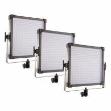 F&V LED Light Kits