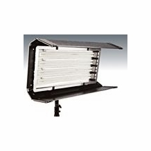 Kino Flo Fluorescent Light Fixtures