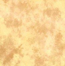 Lastolite 10'x24' Knitted Ezycare Background - Arizona