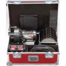 Mole-Richardson HMI Daylight Light Kits