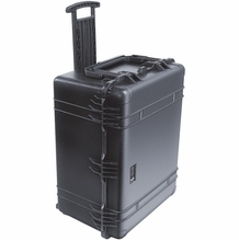 Pelican 1630 Hard Transport Case PC1630B
