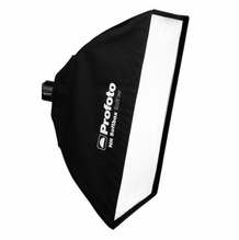 Profoto Softboxes