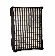 Small Fabric Grid 40 Degree    3520