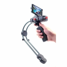 Steadicam Smoothee for iPhone 5 / GoPro Camera Stabilizer Hand Held