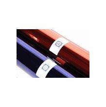 "Lee Light Filters Gel Rolls 48""x25 ft."