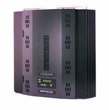 Leprecon Litescape LWD-2400 Architectural Dimmer