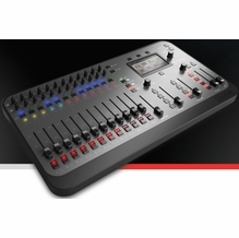 Jands Stage CL LED Lighting Console